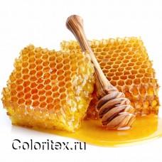 """""""Натуральный мёд"""" Объёмом от 10мл."""