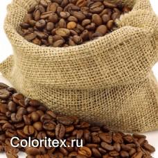 """""""Кофе Арабика"""" Объёмом от 10мл."""