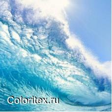 """Ароматизатор (отдушка) для свечей и мыла """"Морская свежесть"""" от Coloritex"""