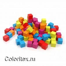 Профессиональные красители (колоранты) для свечей  от Coloritex Group