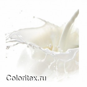 """Coloritex - Polish"""