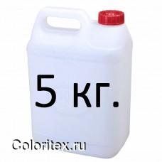 Профессиональный свечной лак Coloritex Group