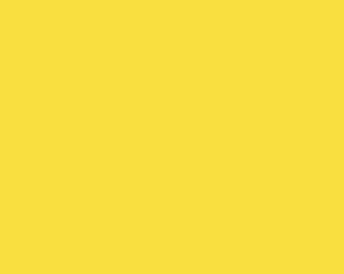 четыре цветных блока